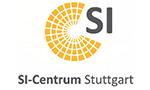 SI-Centrum Stuttgart