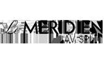 Le Méridien Lav